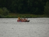 drachenbootrennen_stausee28