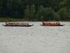 drachenbootrennen_stausee29