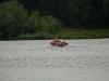 drachenbootrennen_stausee30
