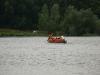 drachenbootrennen_stausee31