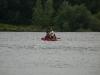 drachenbootrennen_stausee32