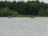 drachenbootrennen_stausee33