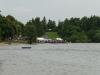 drachenbootrennen_stausee34