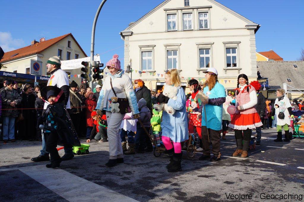 fasching_schirgiswalde_020