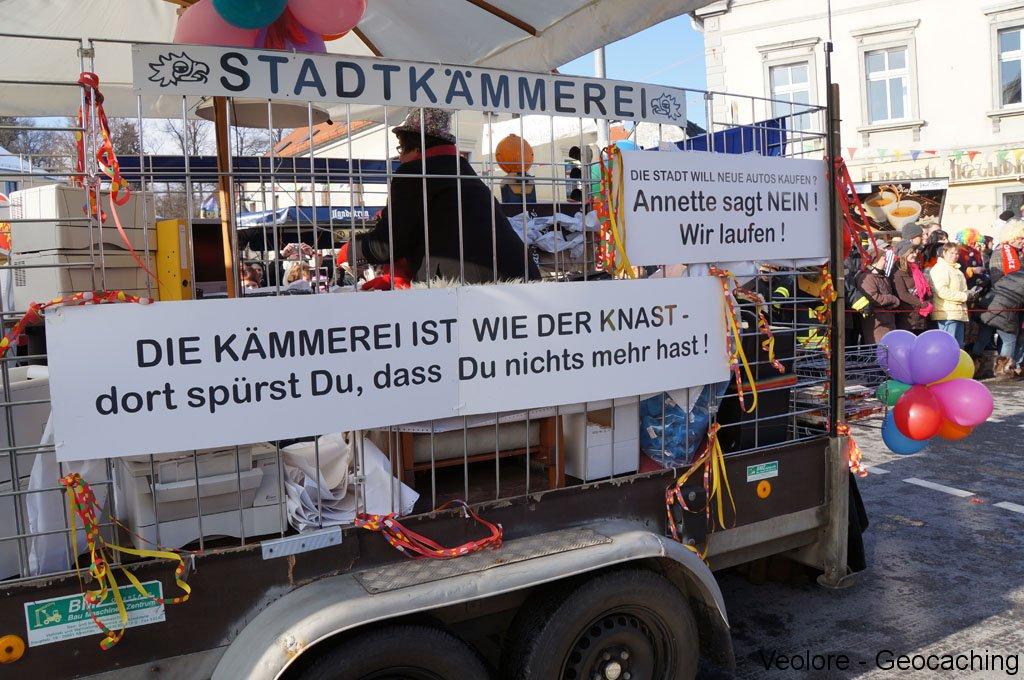 fasching_schirgiswalde_021