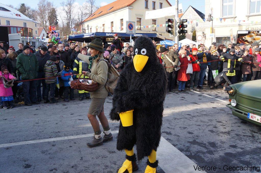 fasching_schirgiswalde_031