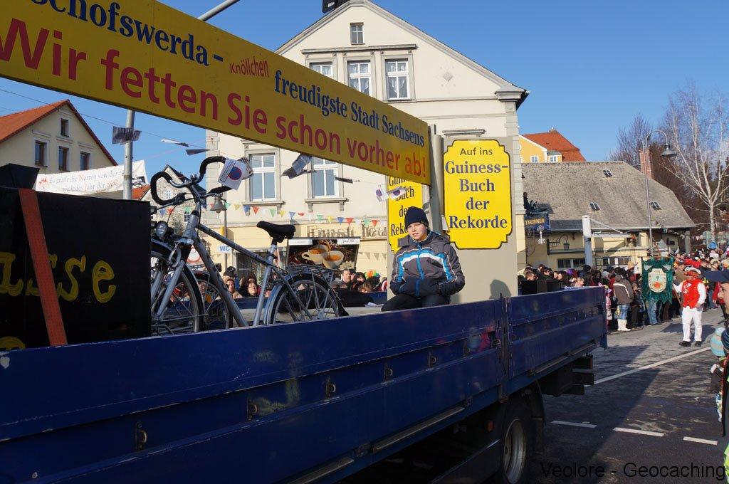 fasching_schirgiswalde_035