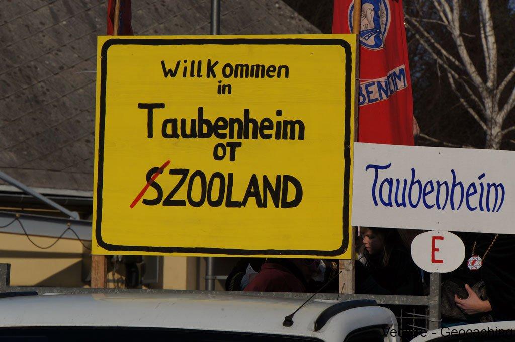 fasching_schirgiswalde_038