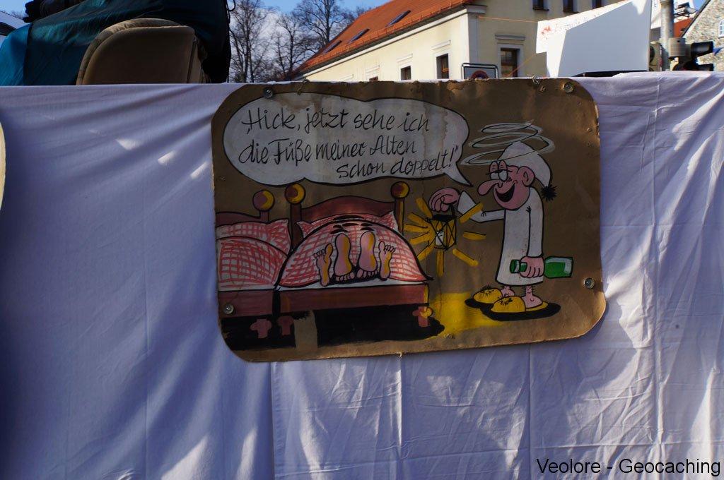 fasching_schirgiswalde_040