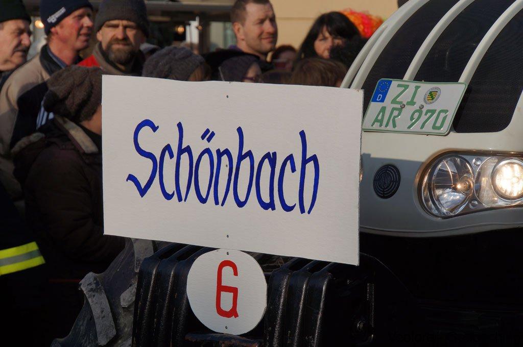 fasching_schirgiswalde_064