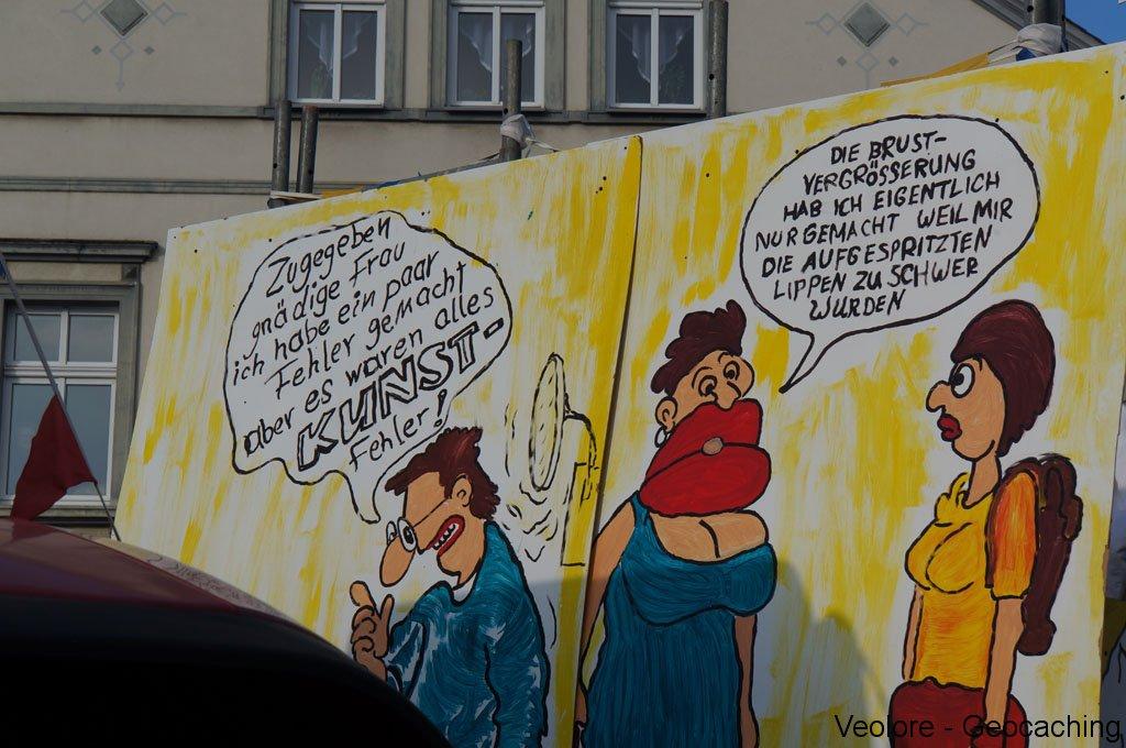 fasching_schirgiswalde_069