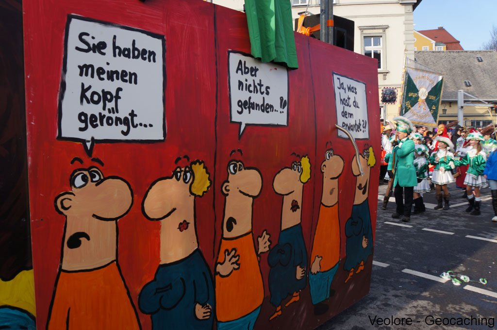 fasching_schirgiswalde_071