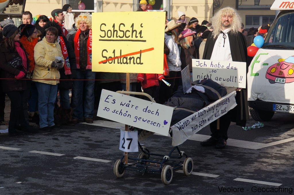 fasching_schirgiswalde_075