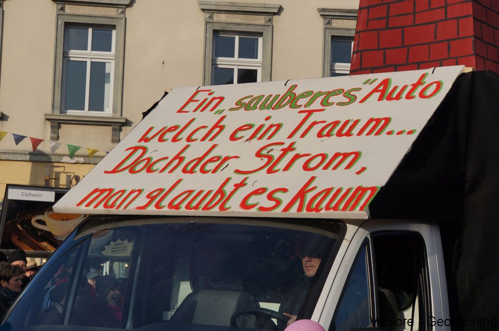 fasching_schirgiswalde_077