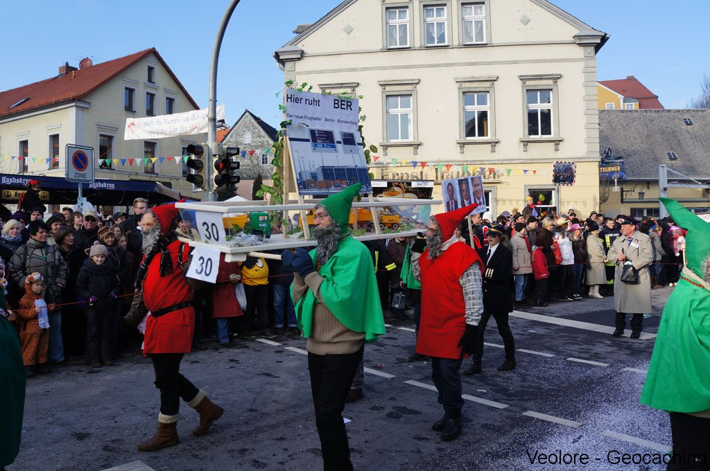 fasching_schirgiswalde_085
