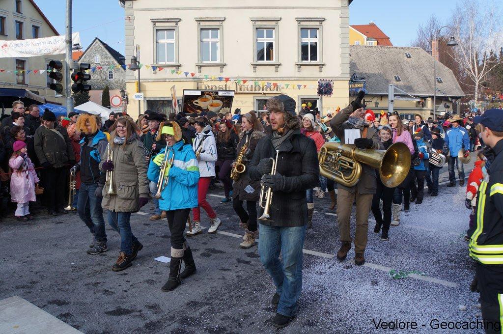 fasching_schirgiswalde_088