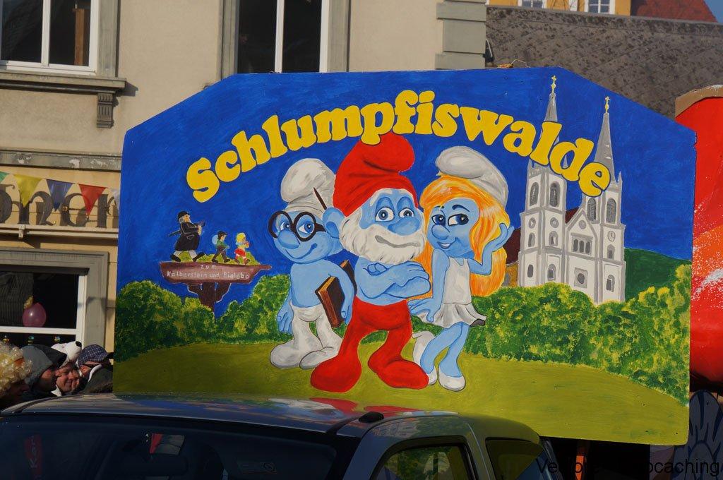 fasching_schirgiswalde_090