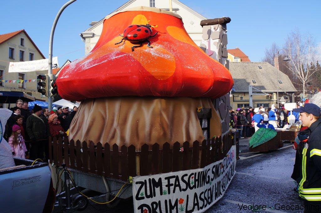 fasching_schirgiswalde_091