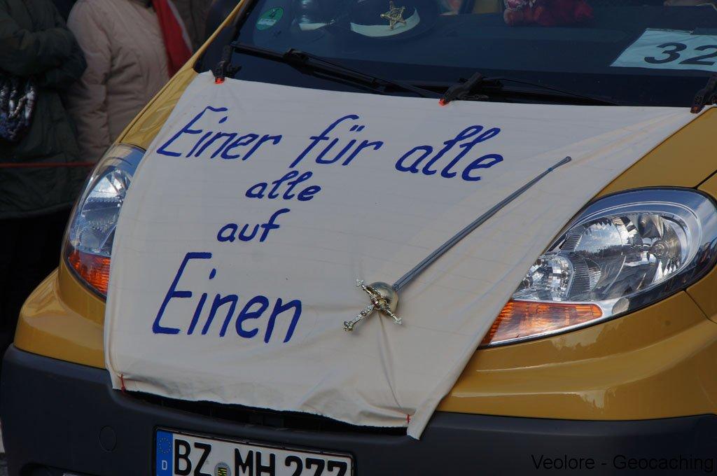 fasching_schirgiswalde_094