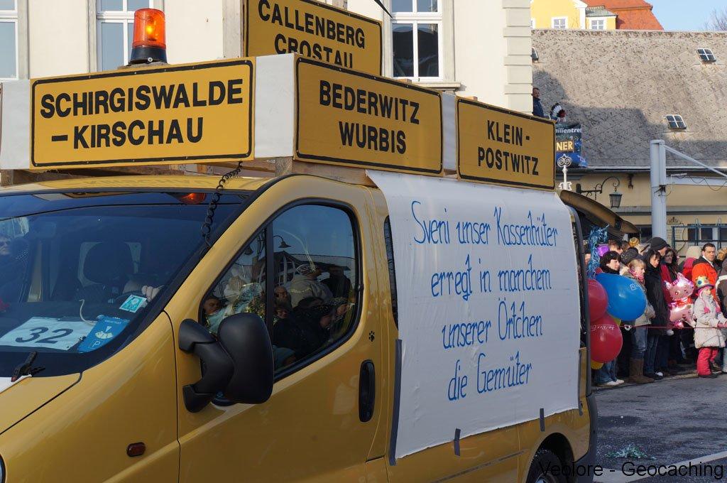fasching_schirgiswalde_095