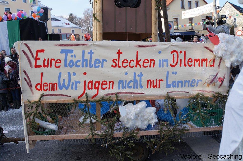 fasching_schirgiswalde_098
