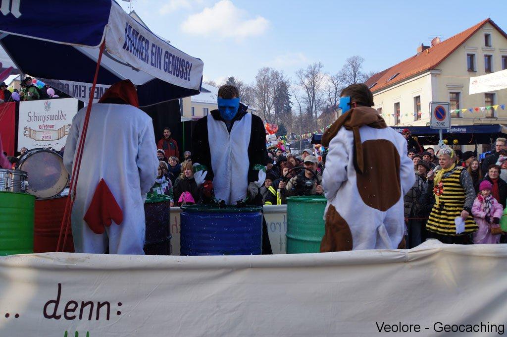 fasching_schirgiswalde_100