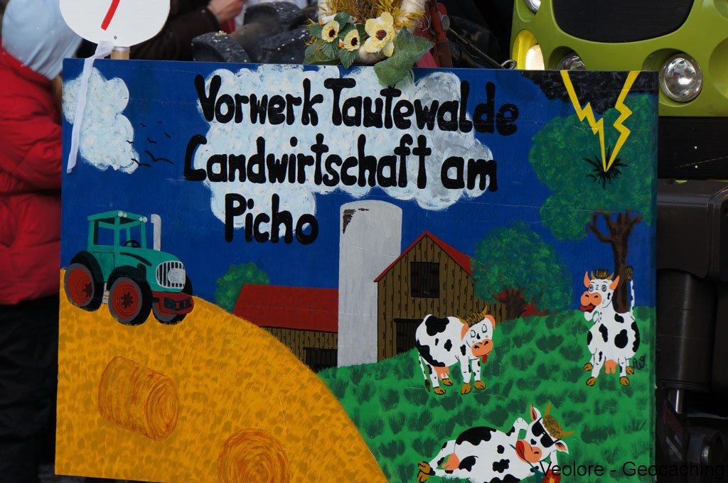 fasching_schirgiswalde_102