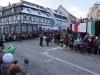 fasching_schirgiswalde_003