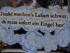 fasching_schirgiswalde_054