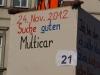 fasching_schirgiswalde_058