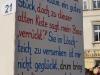 fasching_schirgiswalde_059