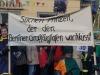 fasching_schirgiswalde_084