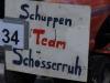 fasching_schirgiswalde_096