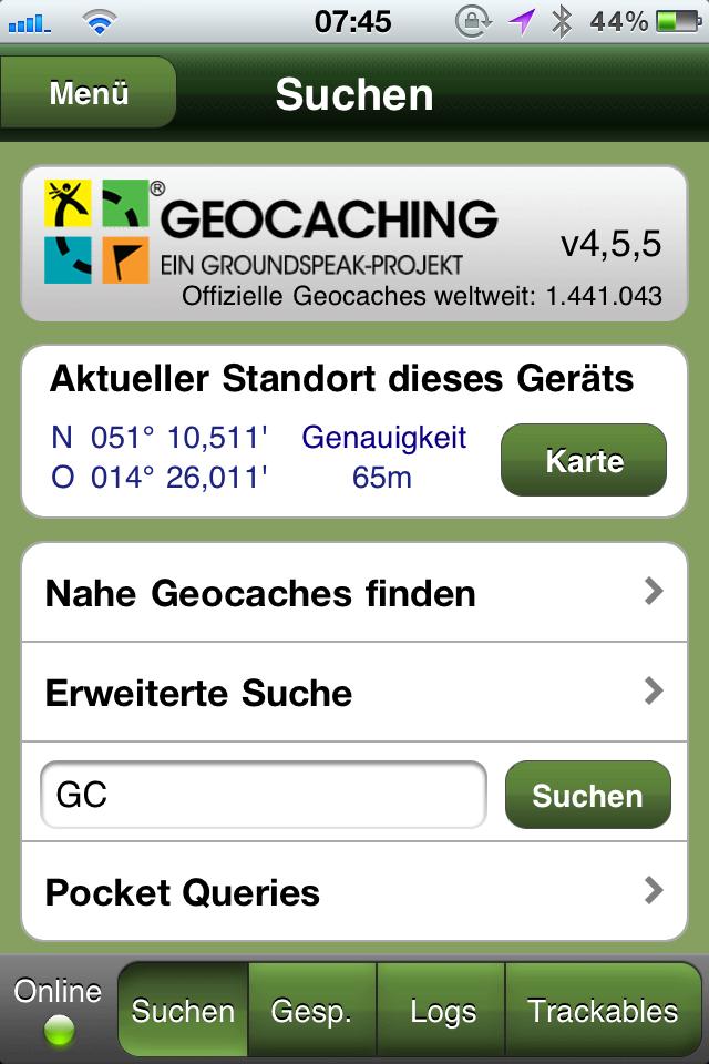geocaching_app_455_1