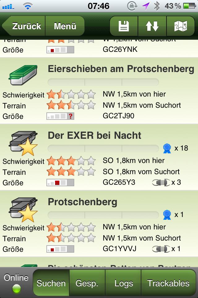 geocaching_app_455_2