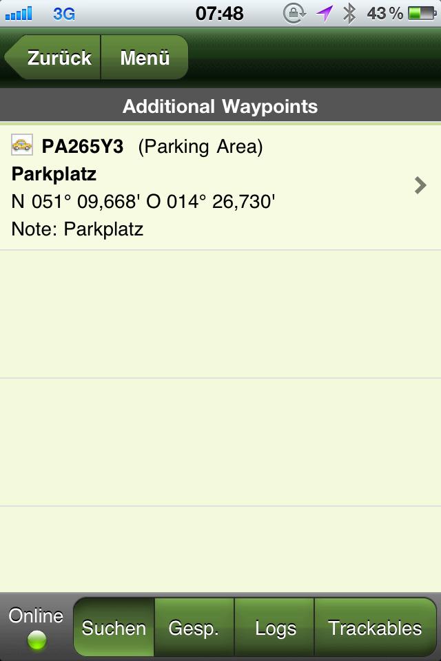 geocaching_app_455_4