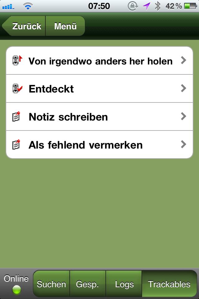 geocaching_app_455_7