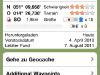 geocaching_app_455_3
