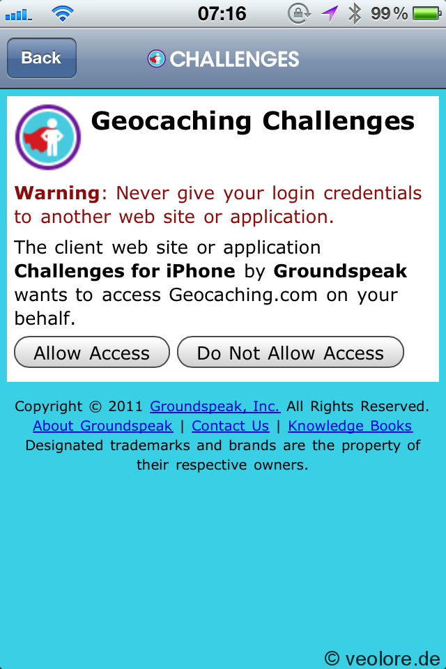 geocaching_challenges04