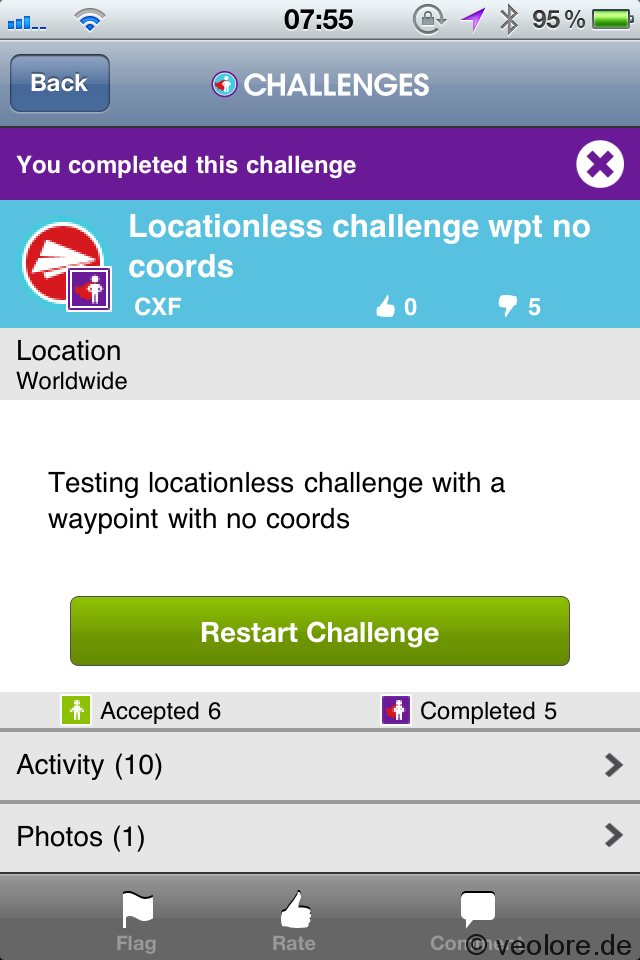 geocaching_challenges11