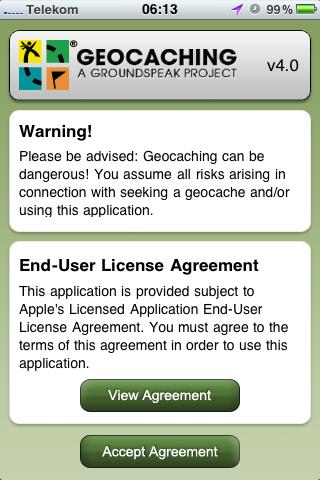geocaching402