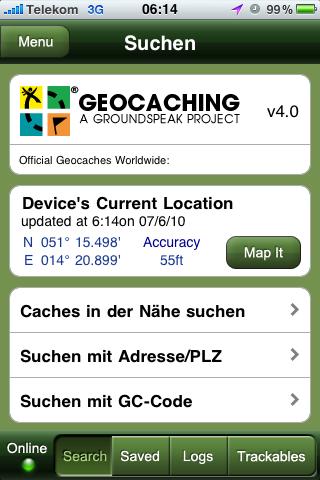 geocaching403