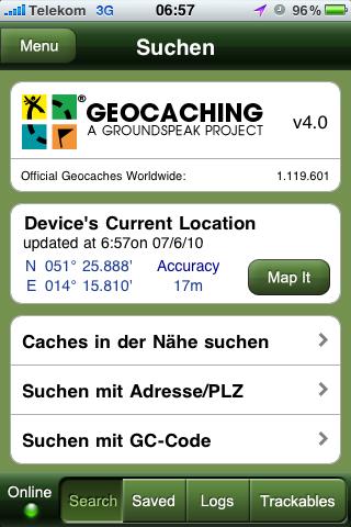 geocaching409