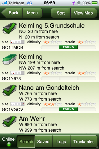 geocaching412
