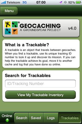 geocaching416