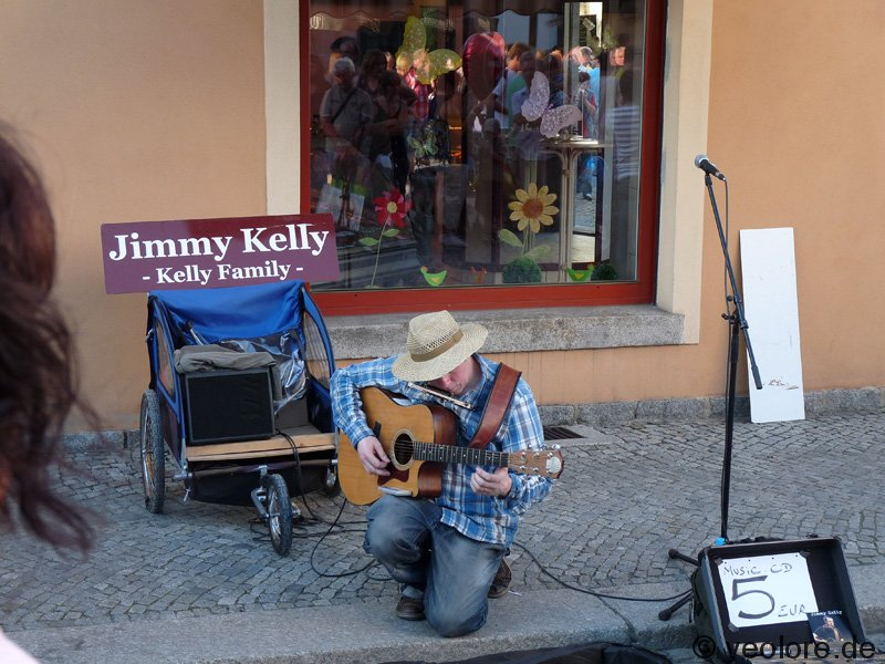 jimmy_kelly_01