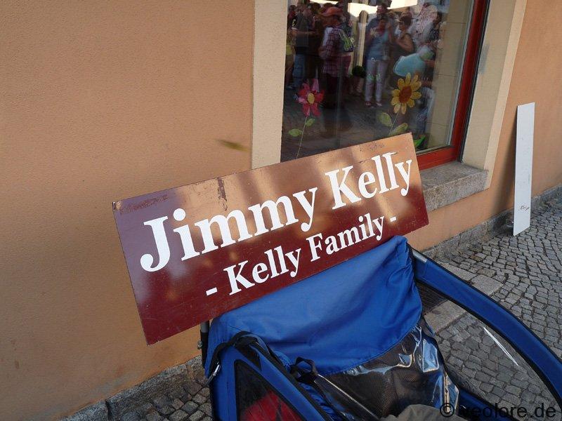 jimmy_kelly_10