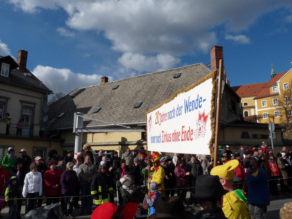 karneval_schirgiswalde_001