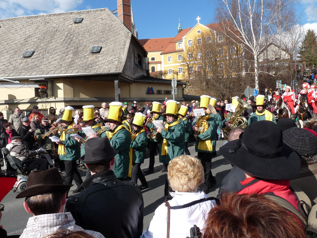 karneval_schirgiswalde_002