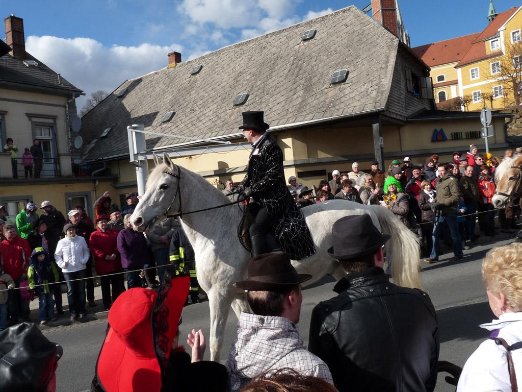 karneval_schirgiswalde_004